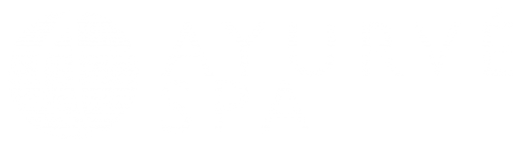 About the Skin-care Products used at Ayurvé Spa / Ignite Medispa, Ayurvé Spa Wollongong | Cosmetic Treatments, Beauty, Spa & More