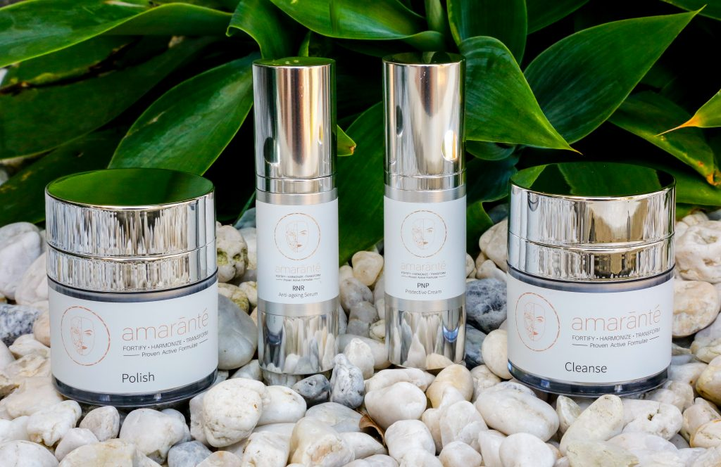 About the Skin-care Products used at Ayurvé Spa / Ignite Medispa, Ayurvé Spa Sydney | Cosmetic Treatments, Beauty, Spa & More